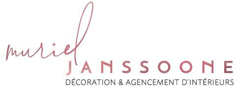 logo-muriel-janssonne-decoration-agencement-décorateur-location-grenoble
