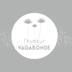 logo-humeur-vagabonde-muriel-janssoone-decoration-agencement-grenoble