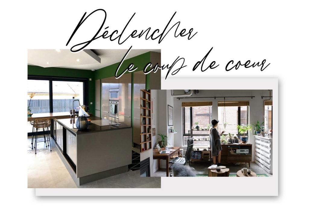page d'accueil muriel janssone-optimisation-immobiliere-4