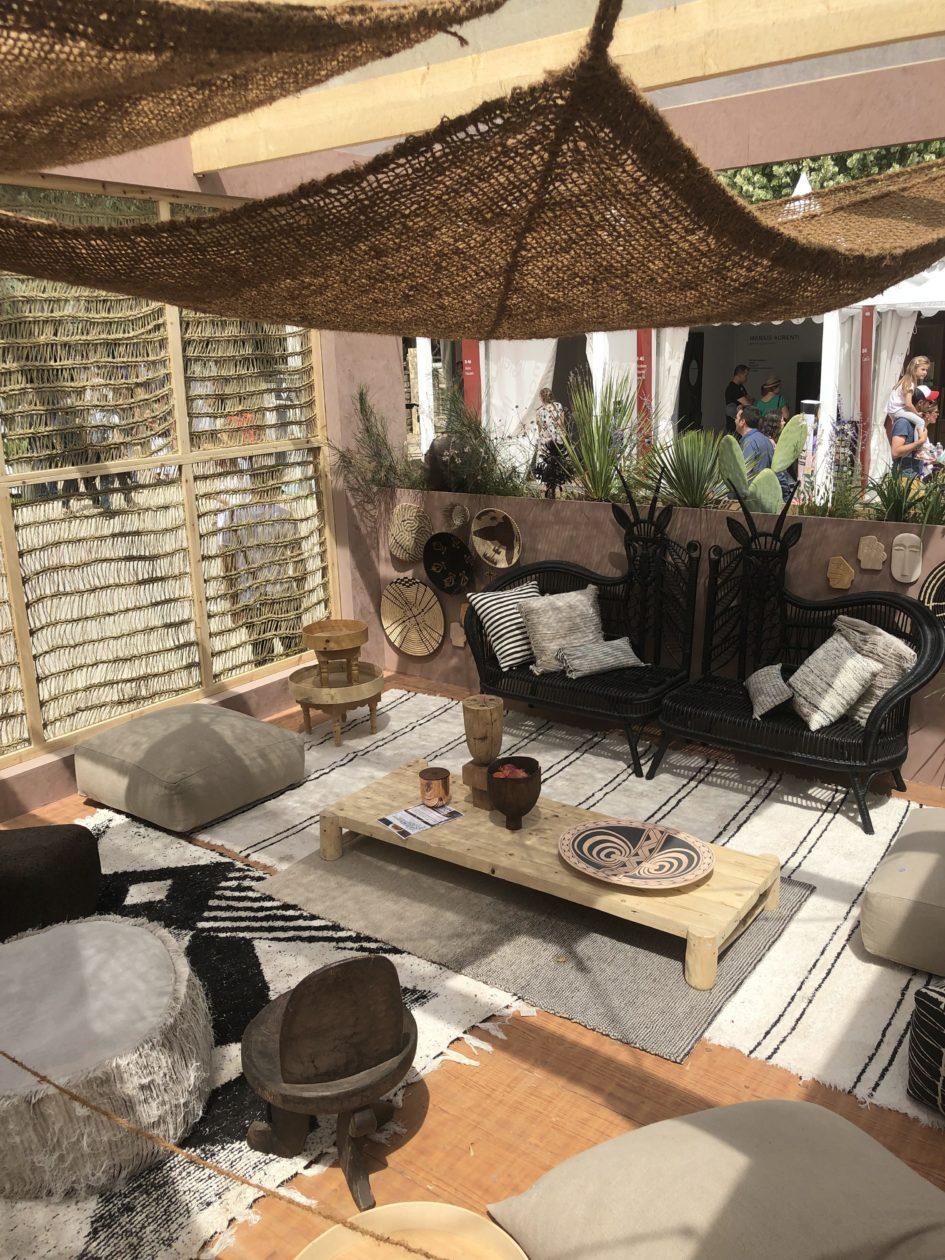 salon-côté-sud-aix-en-provence-aurelie-des-robert-muriel-janssoone-decoration-grenoble