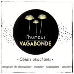 muriel-janssoone-grenoble-decoration-lhumeur-vagabonde