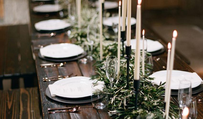table-de-noel-pas-chere-decoration-grenoble