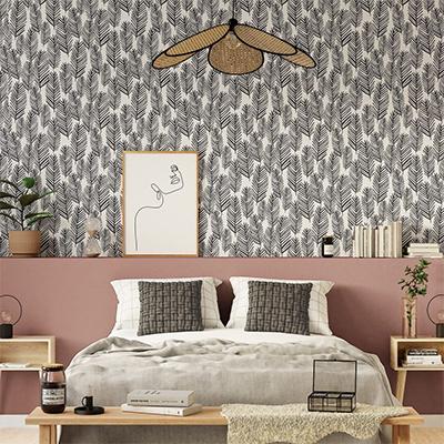 4 murs-grenoble-muriel-janssoone-decoration