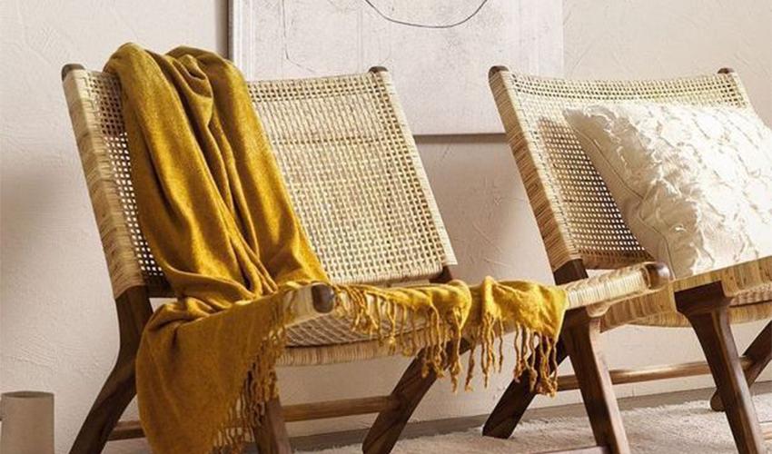 muriel-janssoone-decoration-fauteuil-lounge-tendance