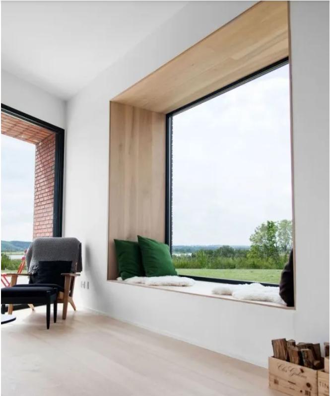 tendance-2020-2021-amenagement-placard-architecte-d'interieur-grenoble