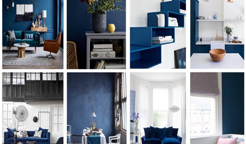 classic-blue-couleur-année-2020-muriel-janssoone-decoration-grenoble
