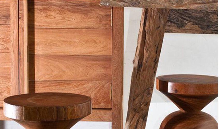 muriel-janssoone-decoratrice-grenoble-bois-tendance