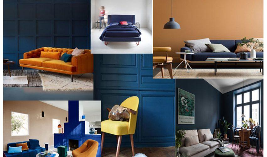 pantone-2020-couleur-classic-blue-muriel-janssoone-decoration-grenoble