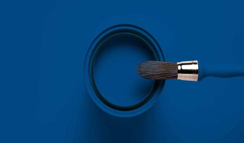pantone-2020-classic-blue-muriel-janssoone-decoration-grenoble