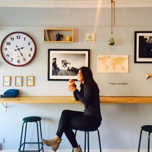 bar-sejour-muriel-janssone-decoration-grenoble-agencement-meubles-location-vente-appartement-maison-kaylah-otto