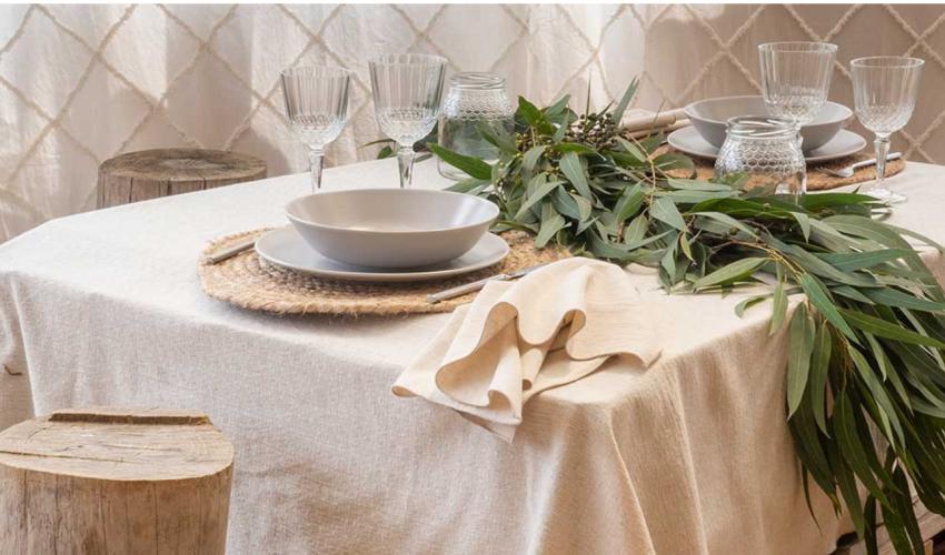 muriel-janssoone-decoration-grenoble-table-nature-bois