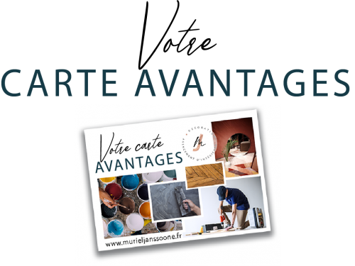 carte-avantages-muriel-janssoone-decoration