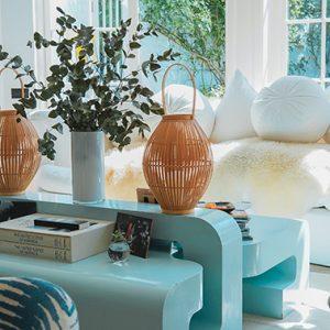 chambre-bleue-muriel-janssone-decoration-grenoble-agencement-meubles-location-vente-appartement-maison-toa-heftiba