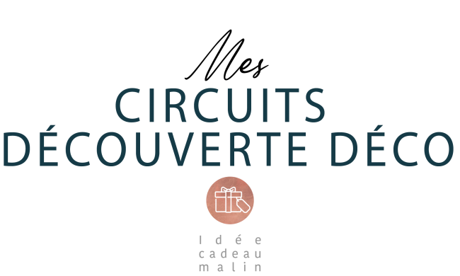 circuits-decouverte-deco-muriel-janssoone-decoration