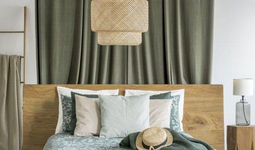 muriel-janssoone-decoration-grenoble-tendance-couleurs