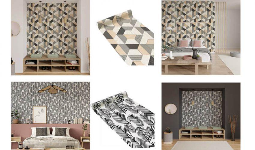 déco-4-murs-grenoble-muriel-janssoone-decoration