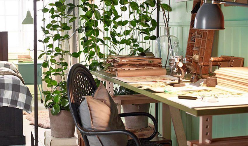 travail-à-domicile-aménager-son-bureau-homeworking-muriel-janssoone-decoration