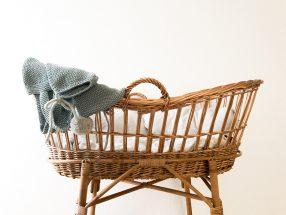 naissance-carte-cadeau-muriel-janssoone-decoration-grenoble