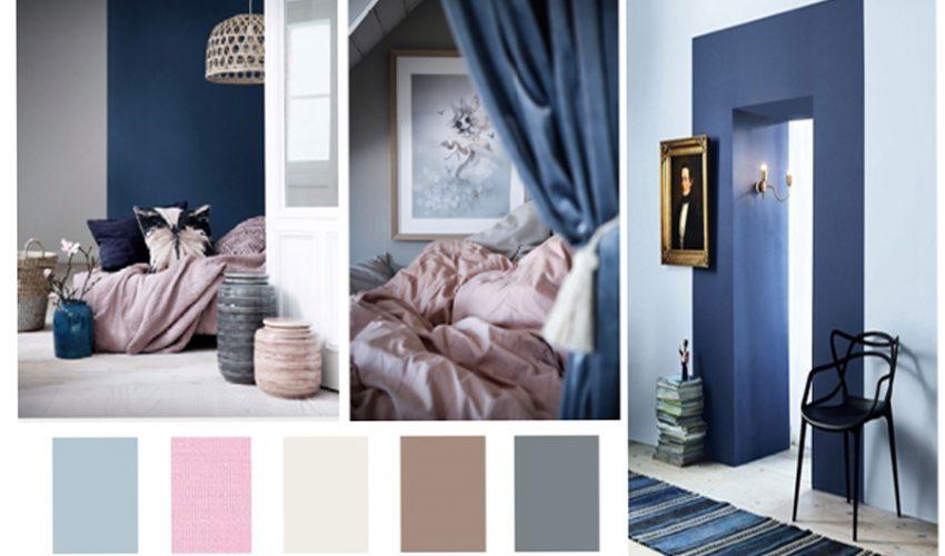 pantone-2020-classic-blue-decoration-grenoble-muriel-janssoone