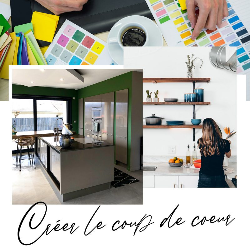 optimisation-immobiliere-muriel-janssone-salon-3