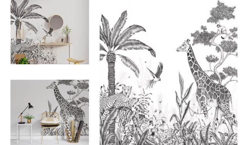 papier-peint-enfant-déco-4-murs-grenoble-muriel-janssoone-decoration