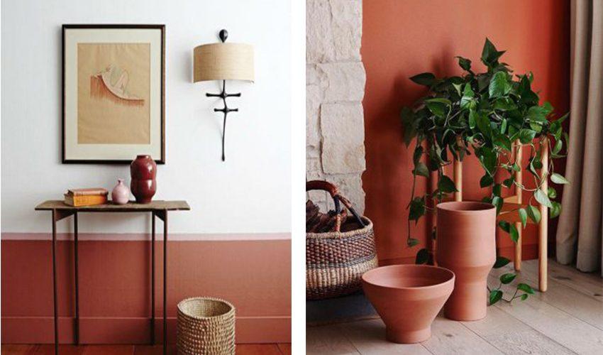 tendance-deco-2020-2021-couleurs-architecte-dinterieur-muriel-janssoone-decoration-grenoble