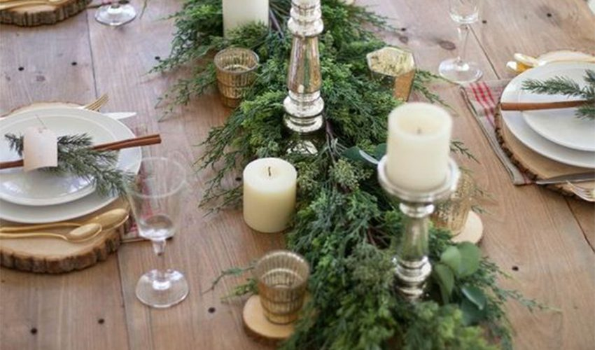 table-de-noel-2019-pas-chere-decoration-grenoble