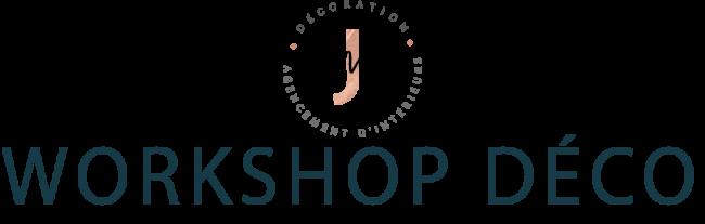 workshop-muriel-janssoone-decoration-2